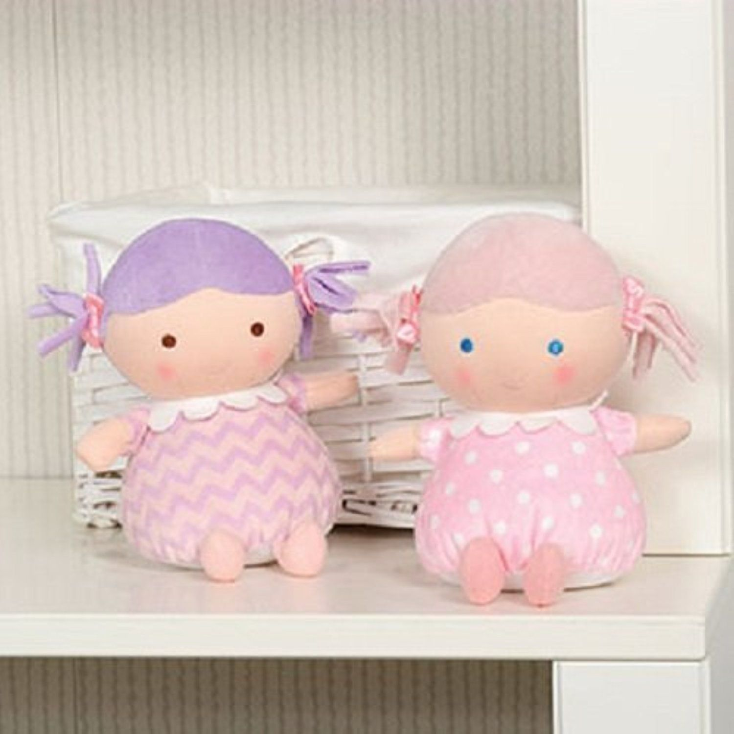 Doll toys images  Kids Preferred Giggle Dolls  Find out more about the great product