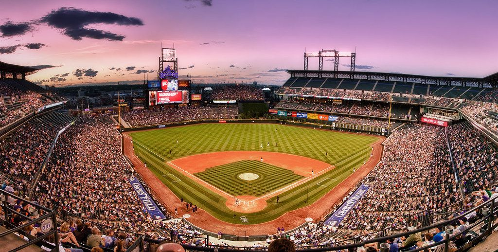 Cheer on the Rockies (team) and admire the Rockies (mountains) at <a on tampa bay buccaneers seat map, milwaukee brewers seat map, pittsburgh steelers seat map, tulsa drillers seat map, miami dolphins seat map, toronto raptors seat map, rockies seating map, iowa cubs seat map, los angeles angels seat map, cleveland cavaliers seat map, chicago bears seat map, colorado rockies field map, milwaukee bucks seat map, los angeles dodgers seat map, winter classic seat map, ny yankees seat map, tennessee titans seat map, oakland a's seat map, greenville drive seat map, minnesota lynx seat map,