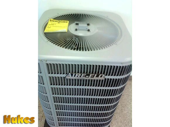 Reasonable Pricing In Henry County Aaac Service Heating And Air Provides Superior Air Conditioner Repair Air Conditioning Services Heating And Air Conditioning