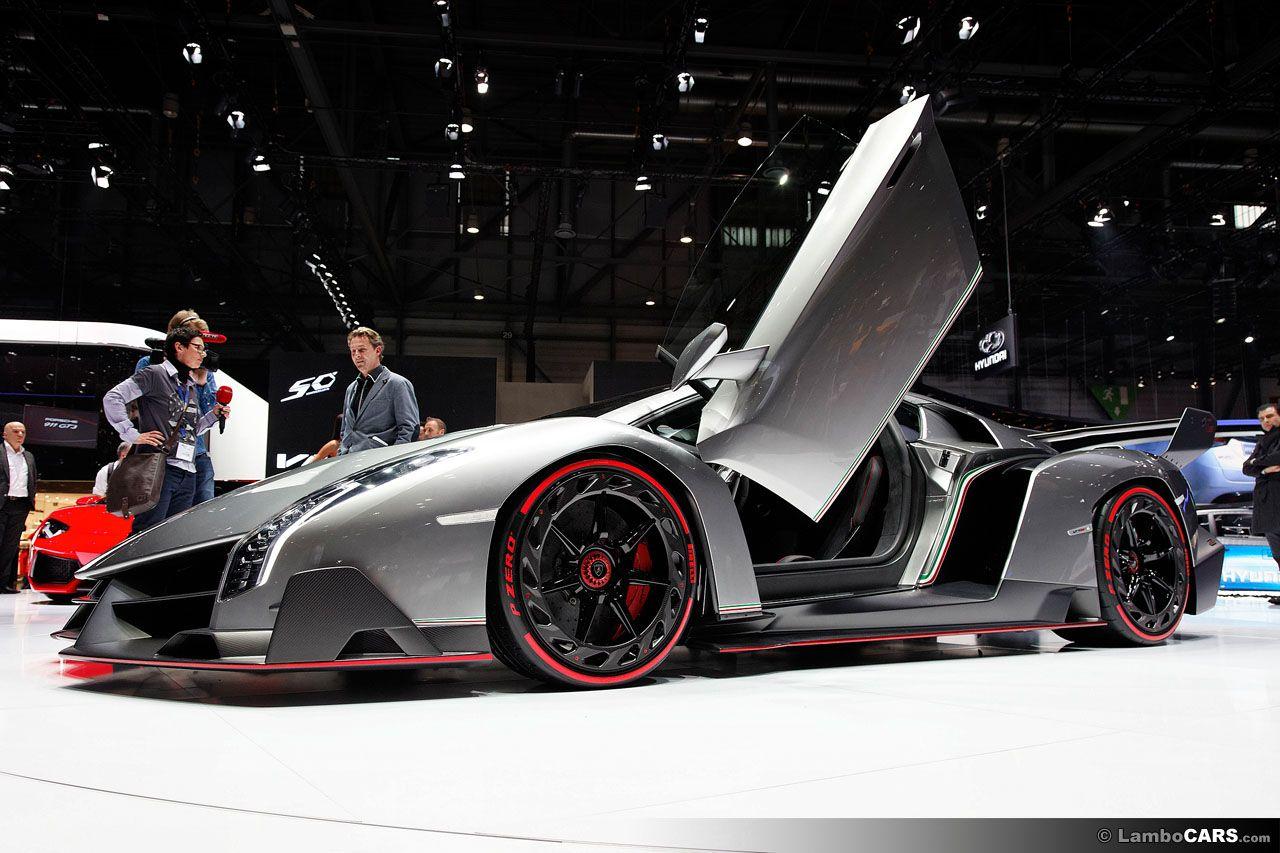 Worksheet. The beast spreads its wing  the doors on the Lamborghini Veneno