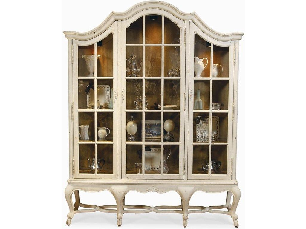 Revendeur Farrow And Ball Bordeaux this china cabinet is part of the bordeaux collection. this