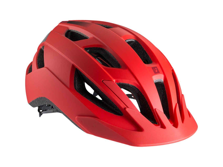 Bontrager Solstice Mips Bike Helmet Trek Bikes With Images