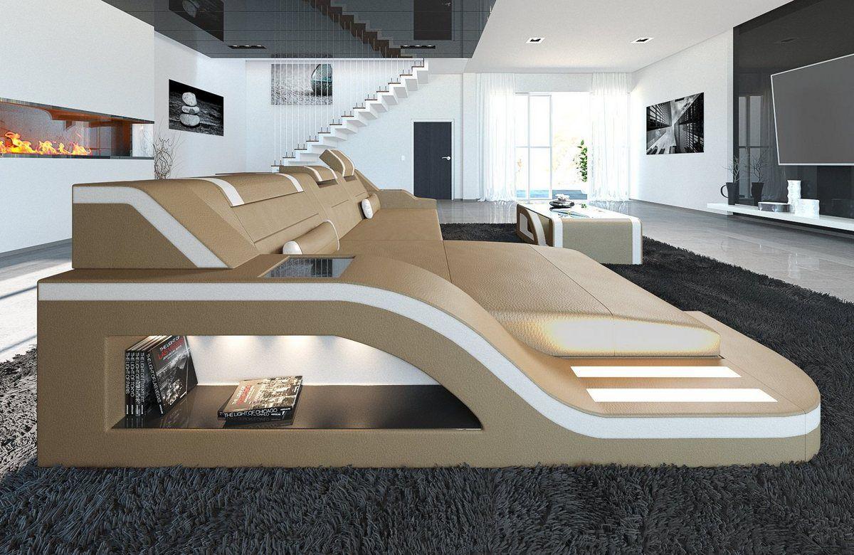 Pin Von Fabiola Gliti Auf Decoration Lit In 2020 Ecksofas Wohnzimmermobel Modern Produktdesign