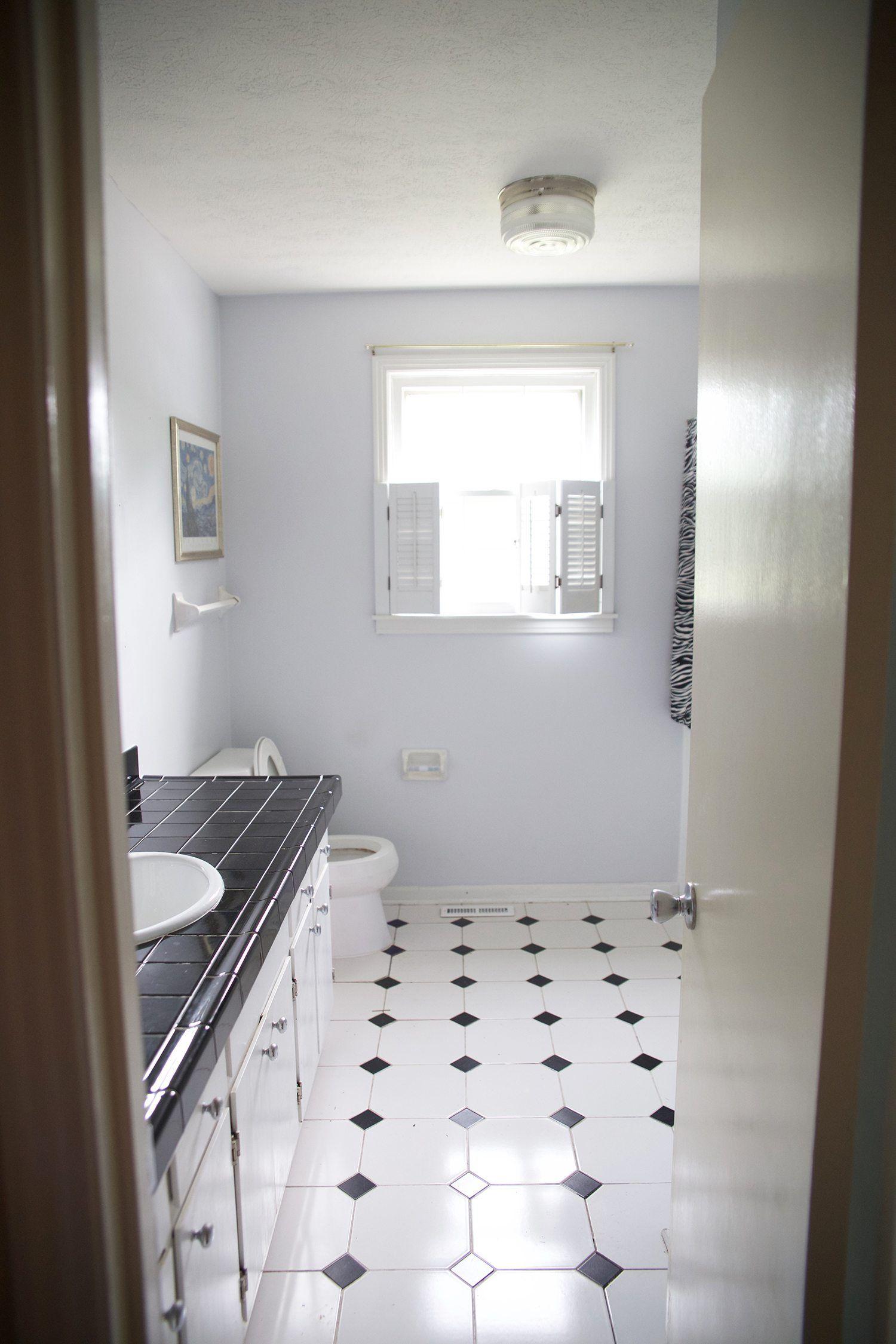 Add A Lock To A Barn Door Barn door handles, Bathroom