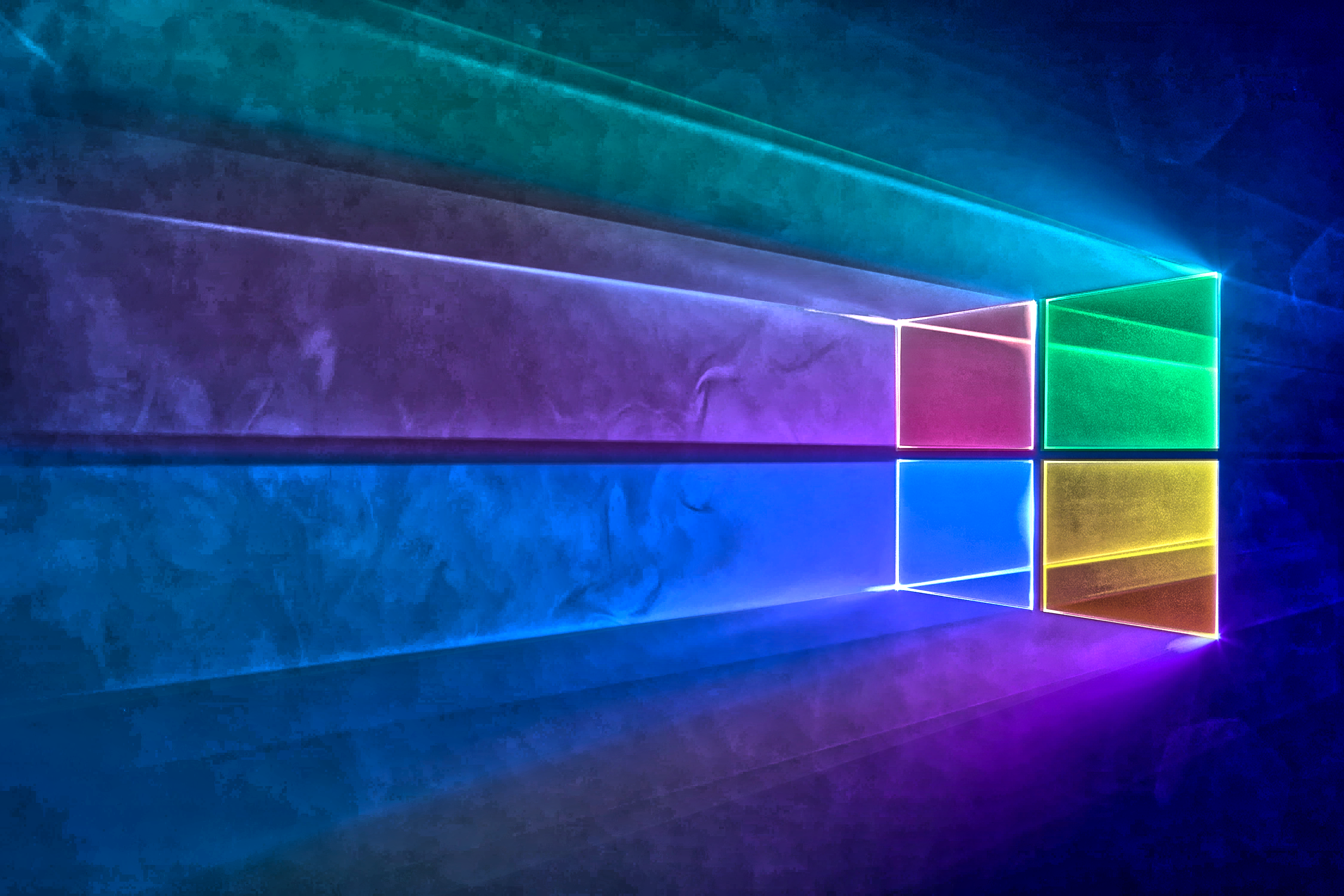 Windows 10 Merge 3840x2160 Wallpaper Windows 10 Windows Wallpaper Microsoft Wallpaper