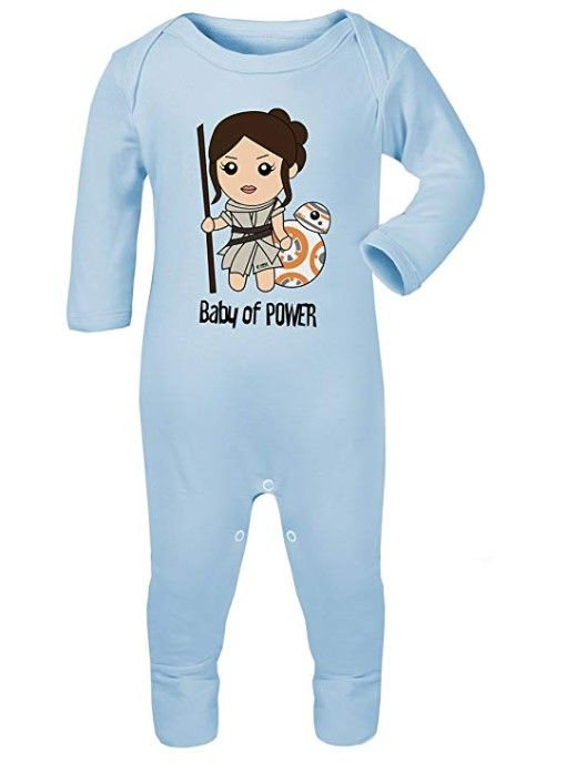 Calidad superior oficial de ventas calientes colección de descuento Mamelucos de disney para bebes | Mamelucos para bebe ...