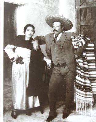 find a mexican bride