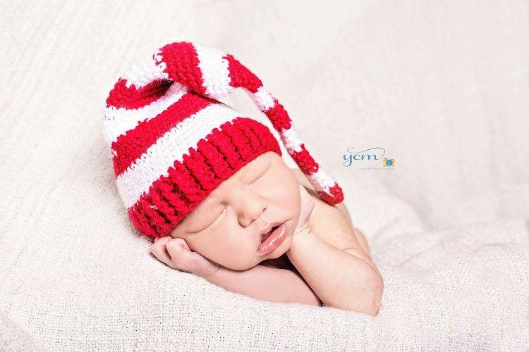 Newborn Photography Dallas, Newborn poses, Newborn photos, Newborn photography, Your Candid Memories
