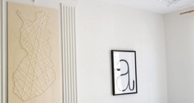 Muur Decoratie Ideeen : Decoratie ideeen fabulous decoratie ideeen woonkamer elegant