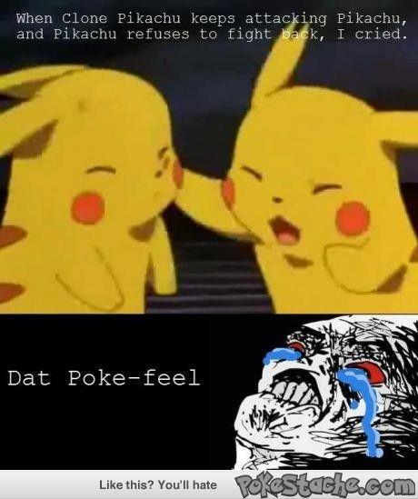 I Cried So Much Pokemon Pinterest Pokémon Pikachu And Pokemon