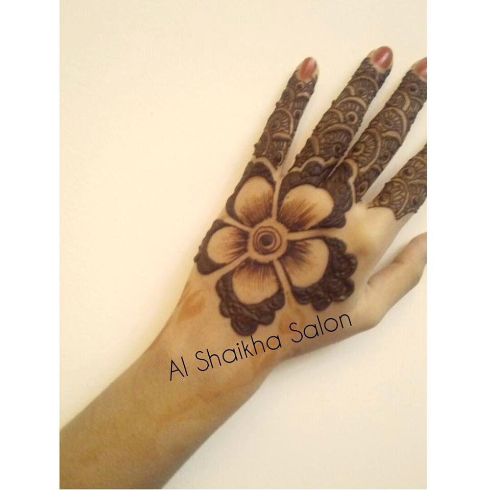 Khaleeji Henna Designs Tattoo: Pin By Yas Meen On Khaleeji Henna Designs