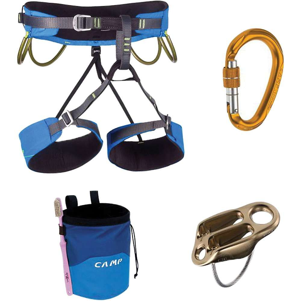 Camp usa energy harness pack products pinterest products