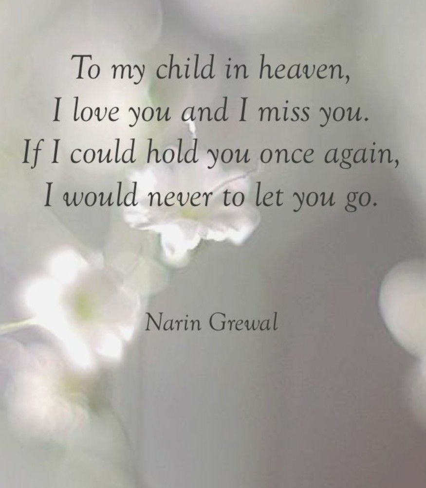 Gone But Not Forgotten Quotes A Child Of Any Agemissing My Son So Very Much Gone But Not