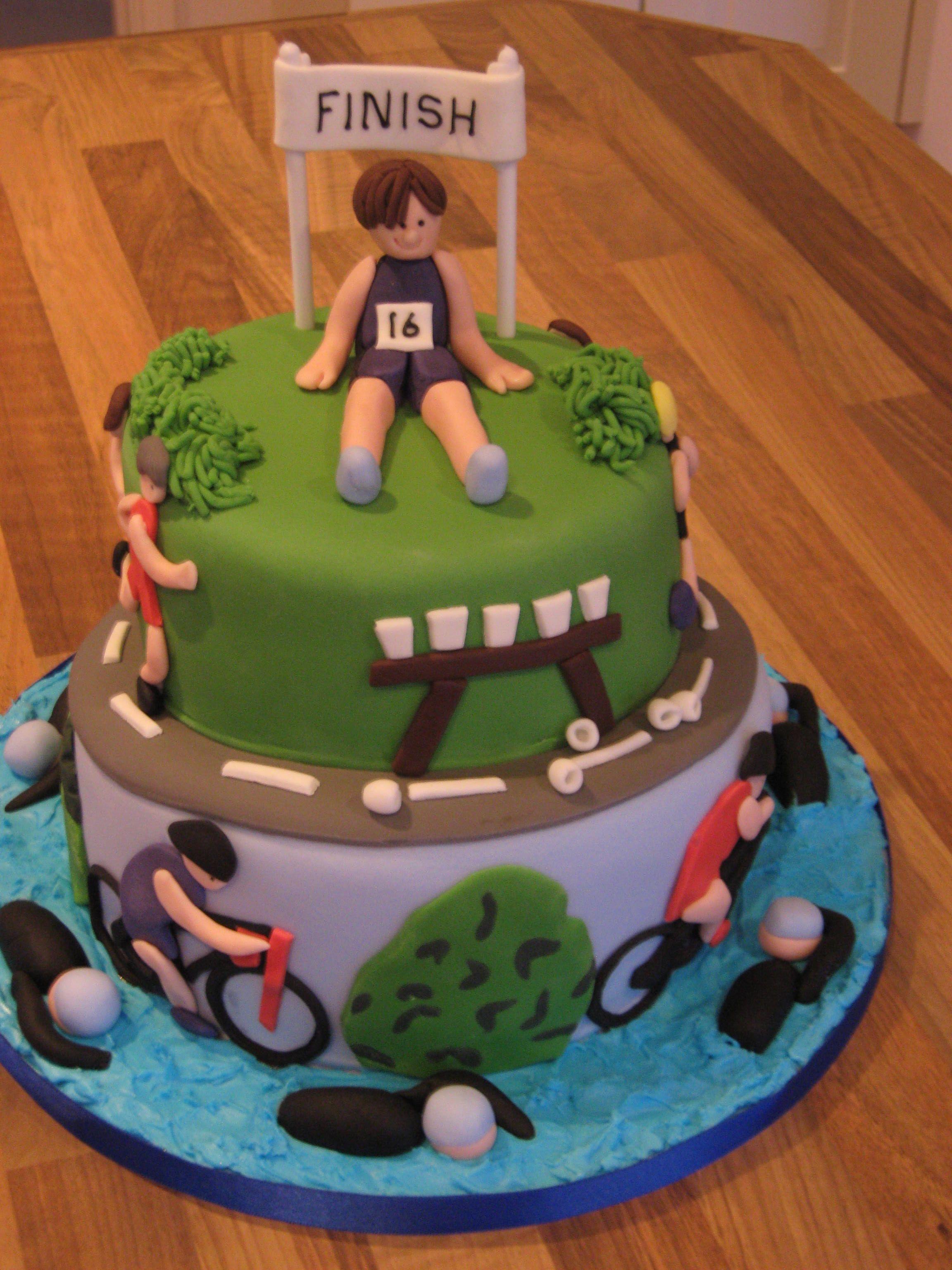 I Want This Next Year Motive Cake Pinterest Fondant Figuren