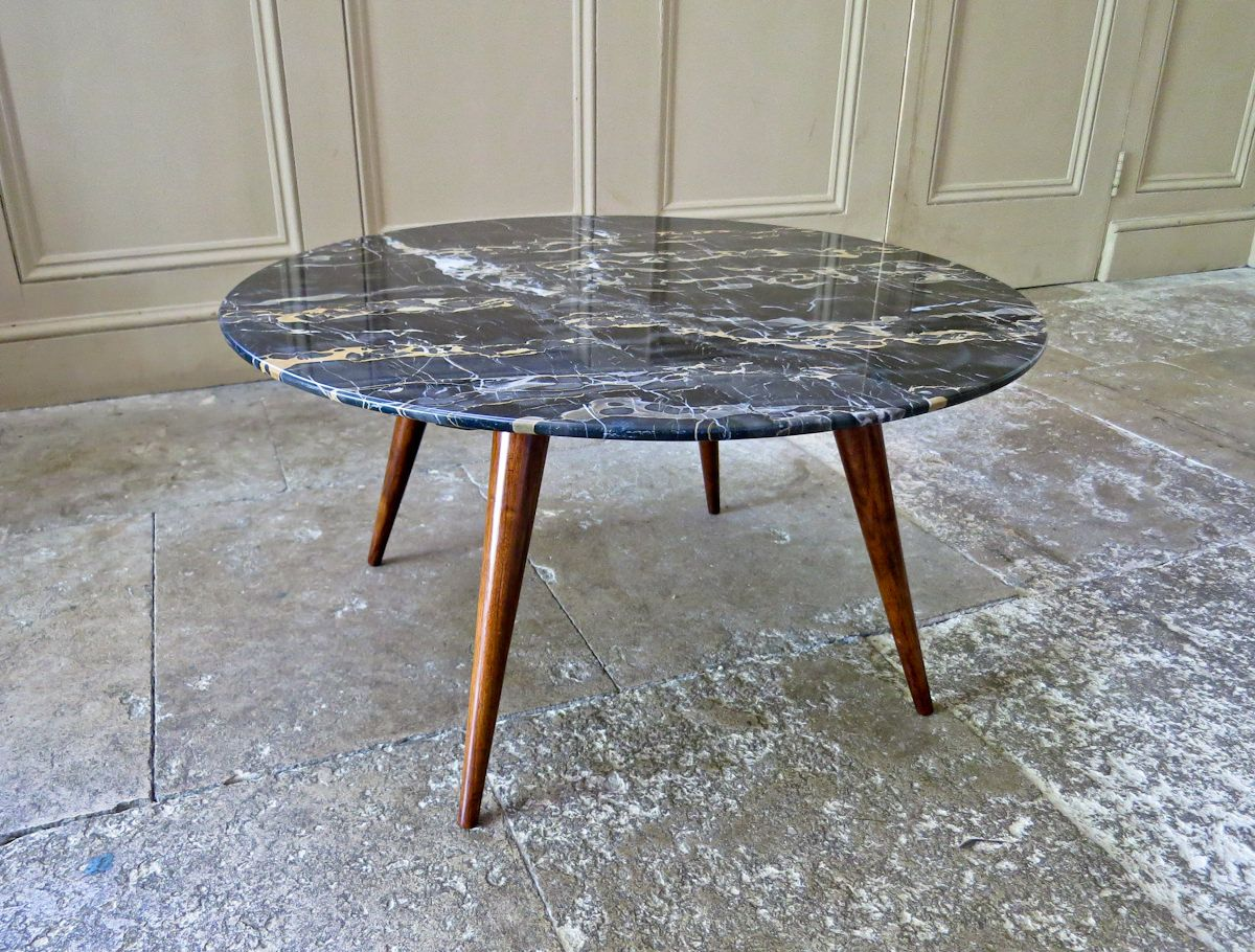 Marble Coffee Table Design Marble Coffee Table Marble Coffee Table Set Marble Coffee Marble Coffee Table Set Mid Century Coffee Table Marble Coffee Table [ 910 x 1200 Pixel ]