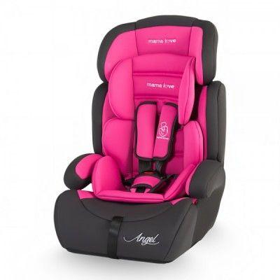 Scaune auto copii - bebevis.ro pune mereu siguranta pe primul plan! Trebuie sa alegi scaune auto copii? Inca mai cauti prin magazine si nu te-ai putut hotari? Cei de la bebevis.ro iti vor putea da o mana de ajutor din moment ce magazinul online comercializeaza o oferta bogata de astfel de produse pentru totii parintii si piticii. Ca sa nu mai pierzi timpul prin...  http://articole-promo.ro/scaune-auto-copii-bebevis-ro-pune-mereu-siguranta-pe-primul-plan/