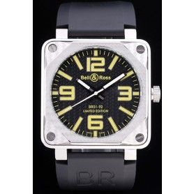 cheap Bell and Ross Watches Cheap