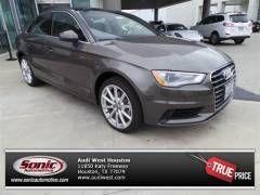 Audi A Audi West Houston Katy Fwy Houston TX - Audi west houston