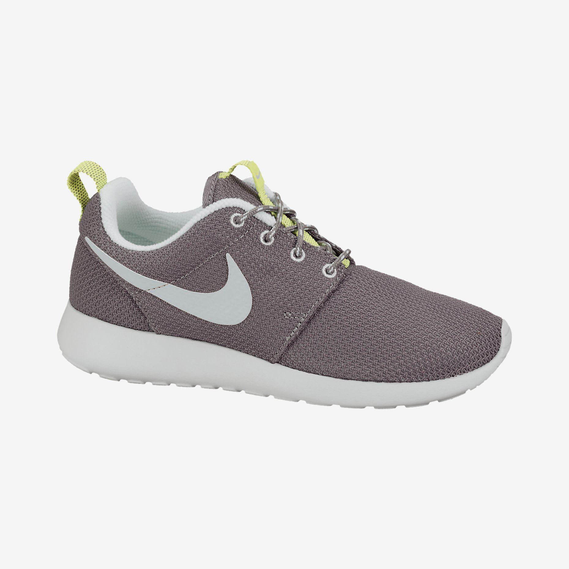 info for a6510 d77d3 Nike Store. Nike Roshe Run Womens Shoe