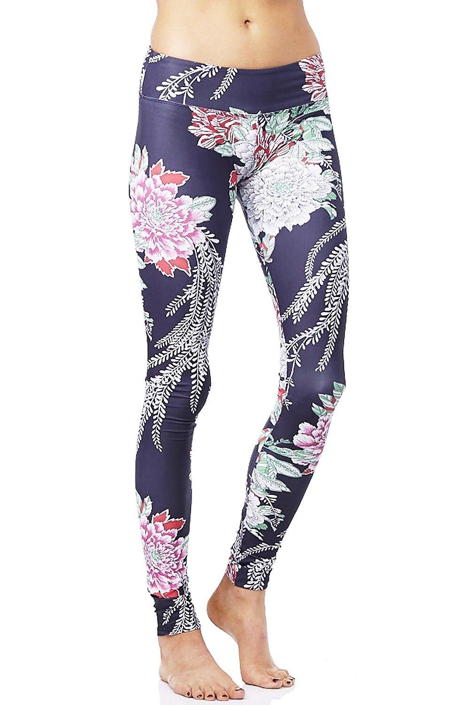d760922847c580 Jala   Sporty   Yoga leggings, Yoga, Indie outfits