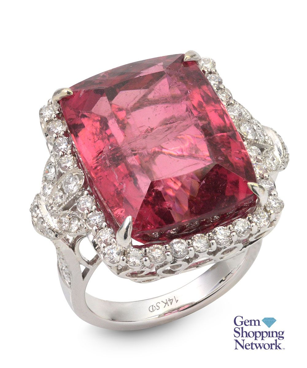 We offer a large selection of engagement rings whether you are a ...