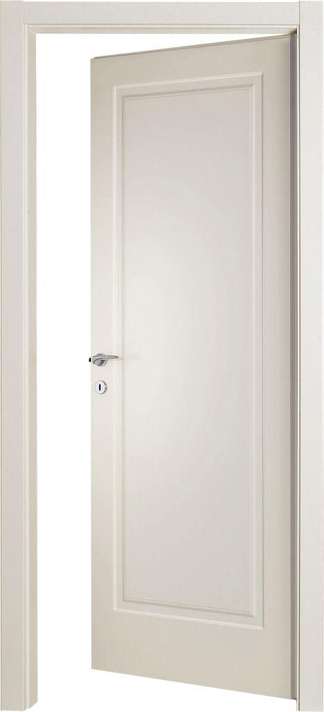 Porte interne mod AARON 310 C Porta laccata pantografata in vendita ...