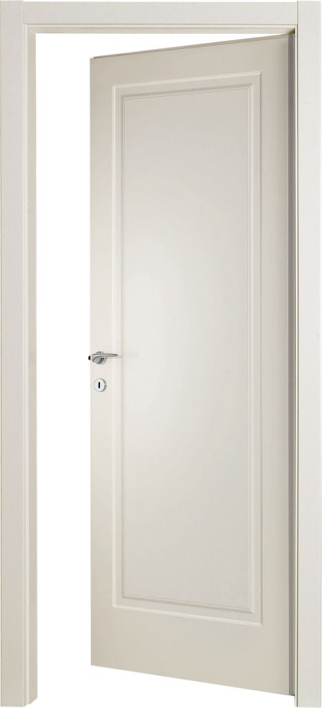 Porte interne mod AARON 310 C Porta laccata pantografata in ...