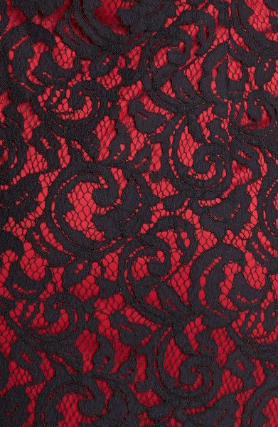Pin By Lillian Pandola On House Targaryen Got Red And Black Wallpaper Lace Wallpaper Red And Black Background