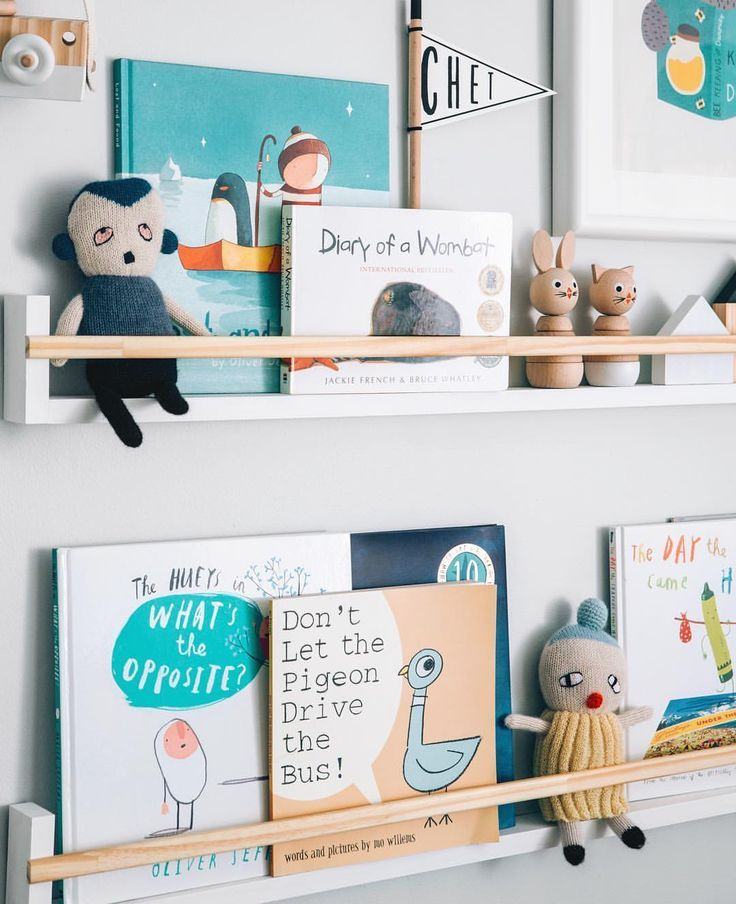 Pin di cinzia c su kids bedroom dise o de habitaci n de for Design delle camere dei bambini
