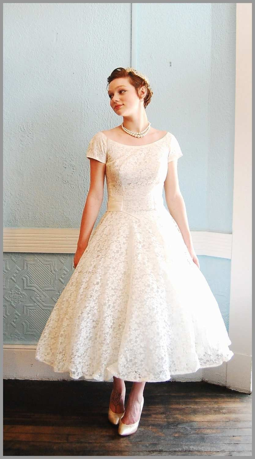 27 Great Photo Of Wedding Dress Patterns To Sew Figswoodfiredbistro Com Lace Tea Length Dress Short Wedding Dress Tea Length Wedding Dress [ 1500 x 834 Pixel ]