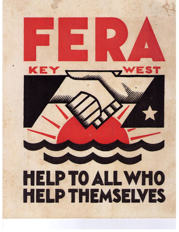 Image Result For Federal Emergency Relief Administration