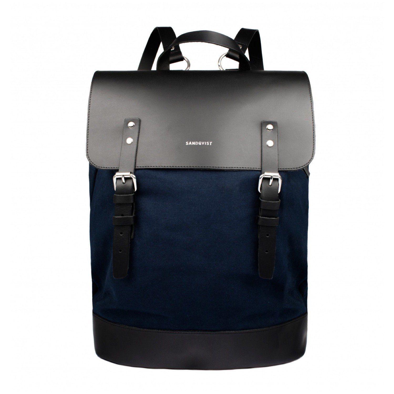 Style おしゃれまとめの人気アイデア Pinterest Edward Vega 2020 バックパック リュック 鞄