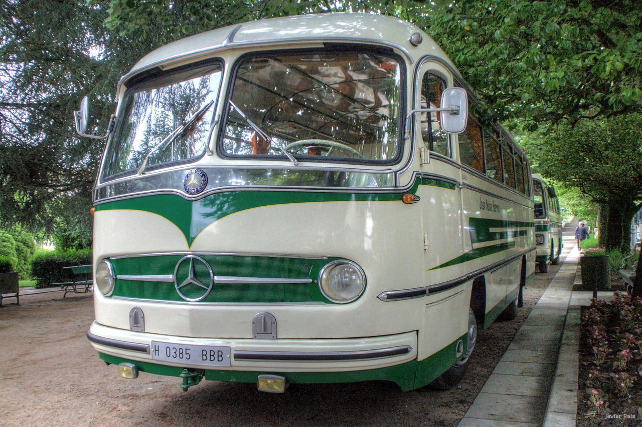 mercedes benz 321 bus mercedes benz trucks mercedes. Black Bedroom Furniture Sets. Home Design Ideas