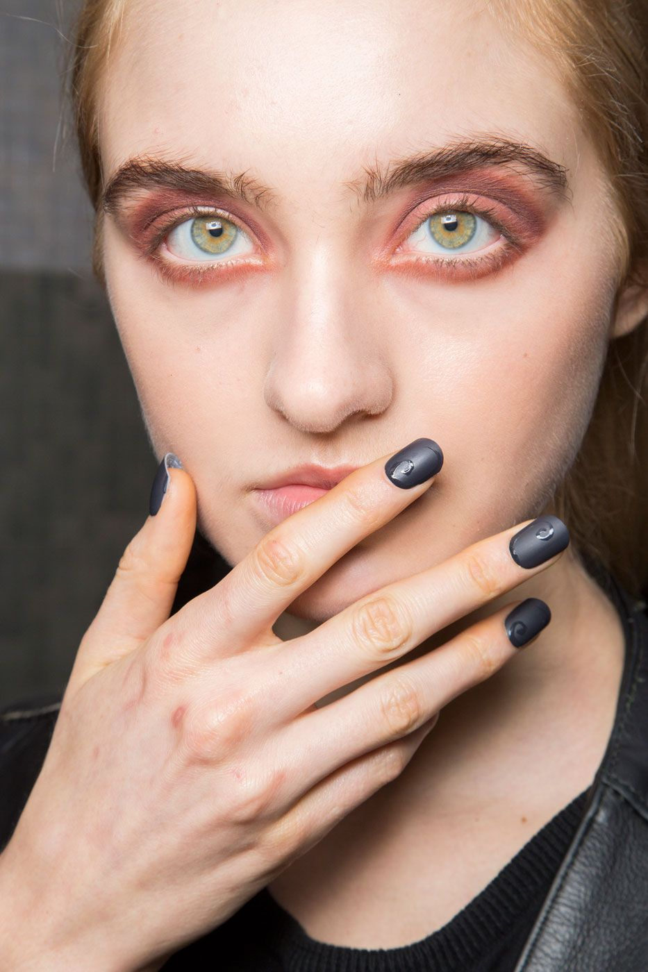 Antonio Marras Fall 2015 | Antonio marras, Fall 2015 and Beauty photos