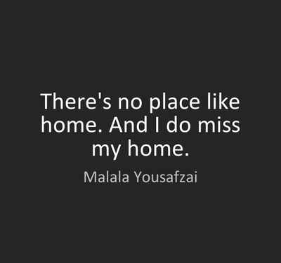 25 Bitter Sweet Quotes About Missing Home Enkiquotes Missing Home Quotes Homesick Quotes Miss My Family Quotes