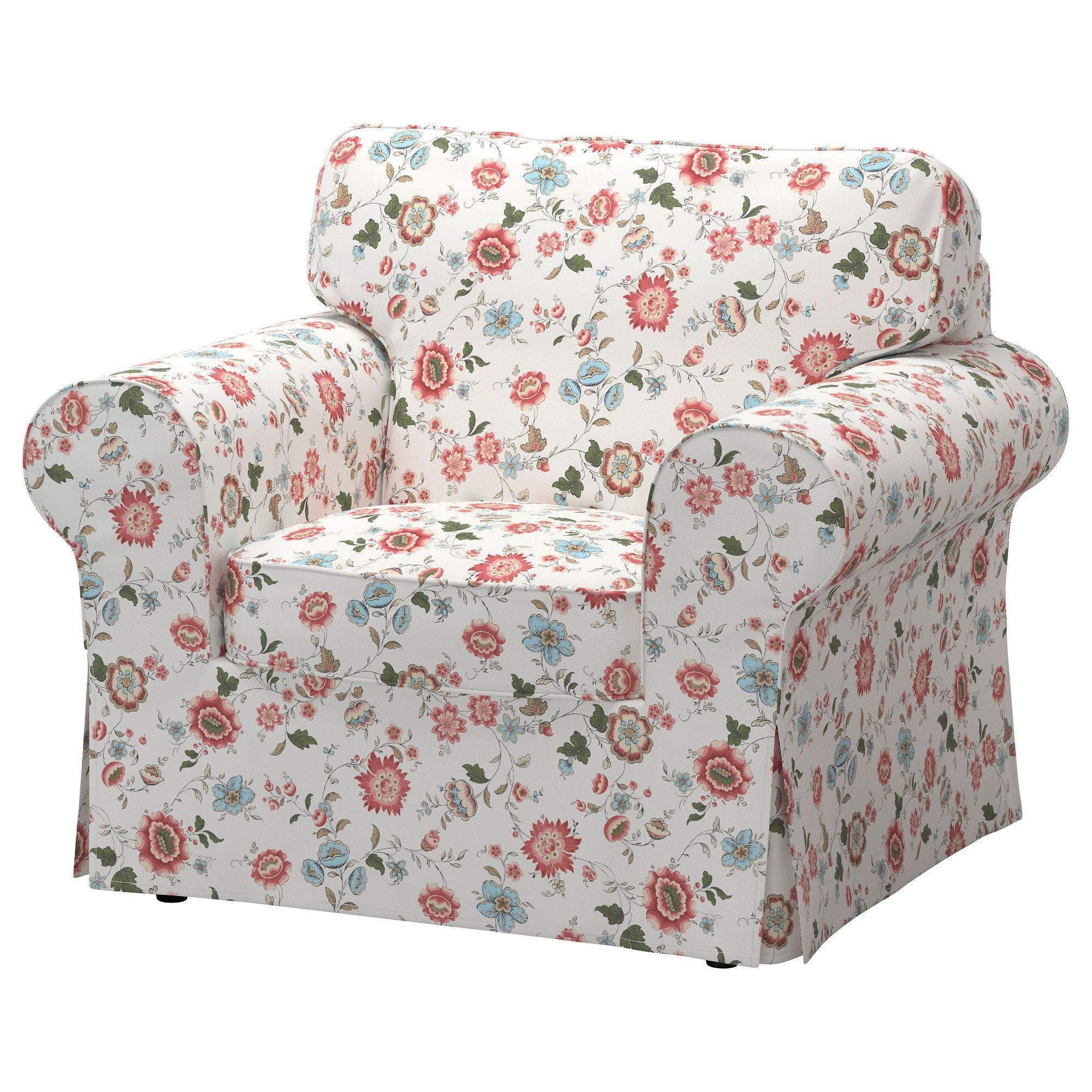 Merveilleux JENNYLUND Chair   Byvik Multicolor   IKEA | New Home | Ikea, Chair, Armchair
