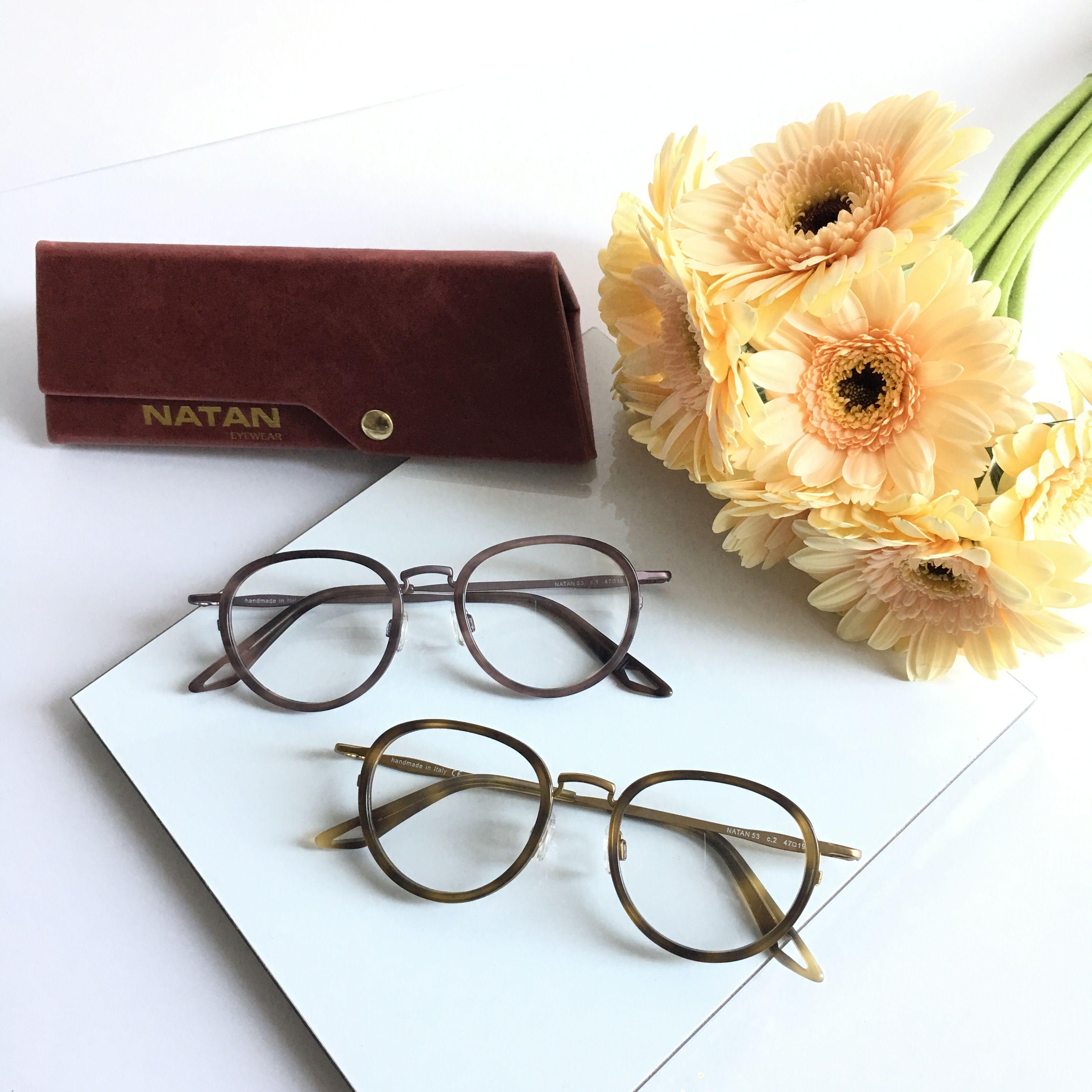 all ad jaguar eyewear glasses levit barnard rgb lindberg brands prescription resized