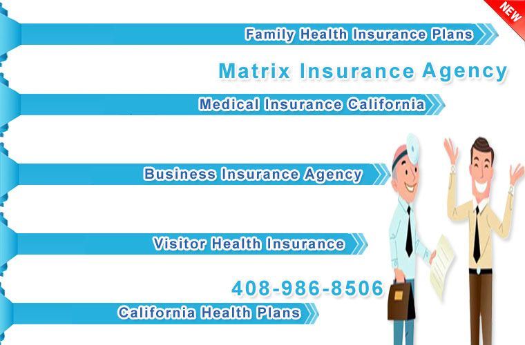Compare Health Insurance Quotes Find Affordable Health Insurance