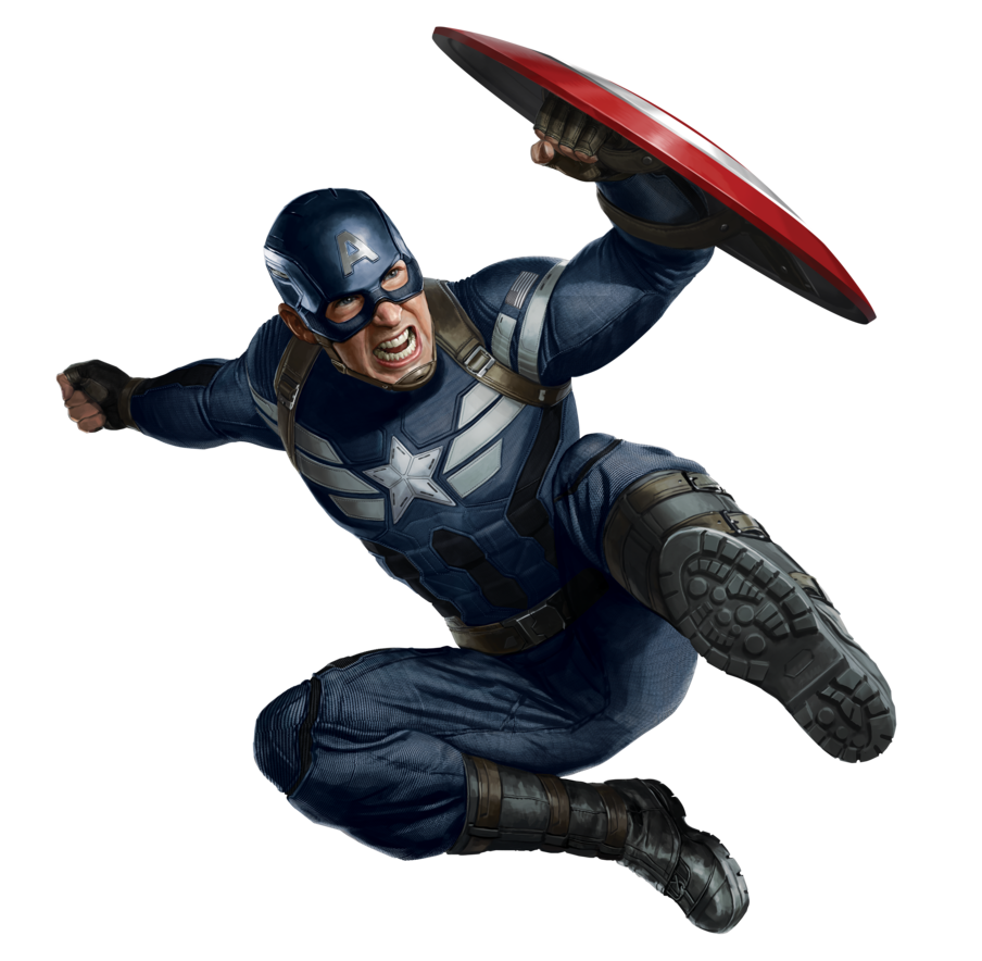 Captain America Winter Soldier Png Image Marvel Captain America Superhero Captain America Captain America