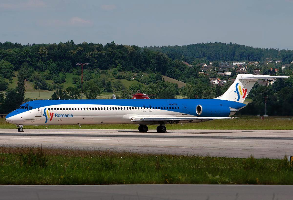 Bucuresti Palermo Cu Fly Romania Din 27 Mai 2014 Airline Travel Romania Barcelona