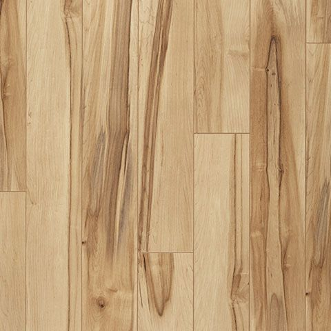 Pergo monterey spalted maple flooring for the home for Maple laminate flooring