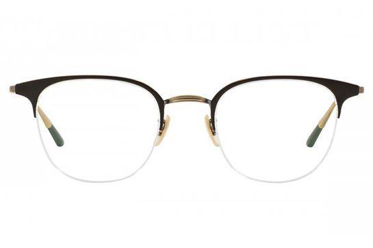 dcb1ea6725c The Best Fitting Frames For Asians