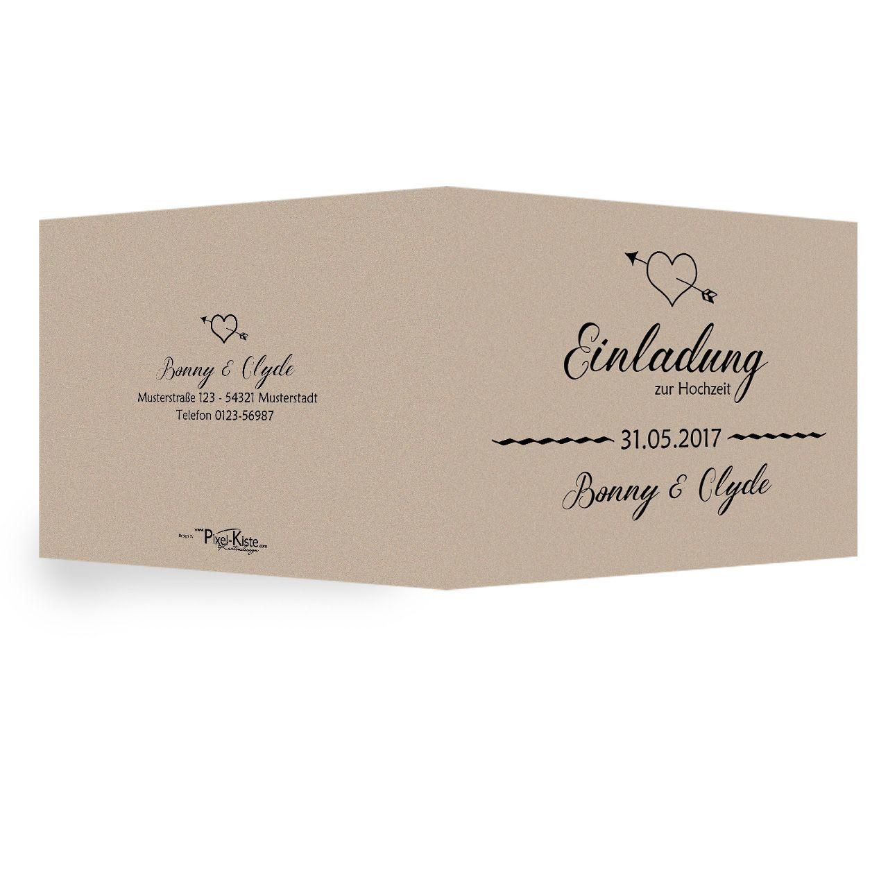 Hochzeitseinladungen vintage ab 060 euro online drucken lassen savethedate einladungen einladungskarten hochzeitseinladungen hochzeit hochzeitskarten