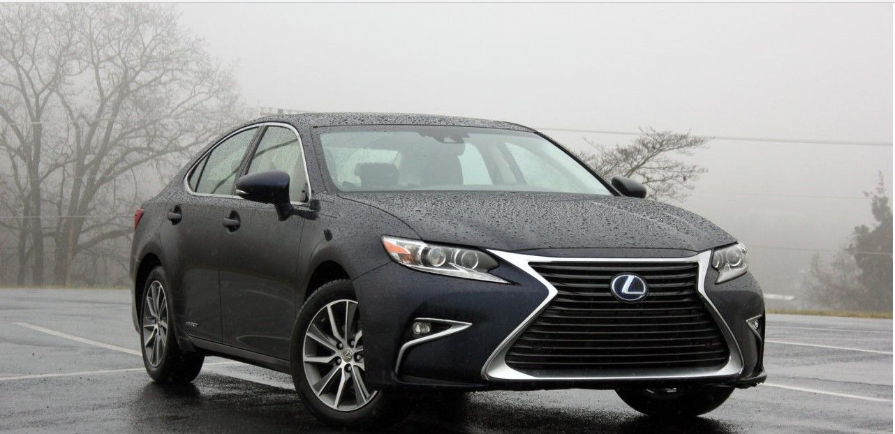 2018 lexus es300h specs price and release date http www