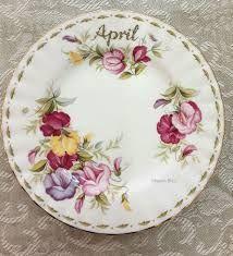 Risultati immagini per dolce aprile