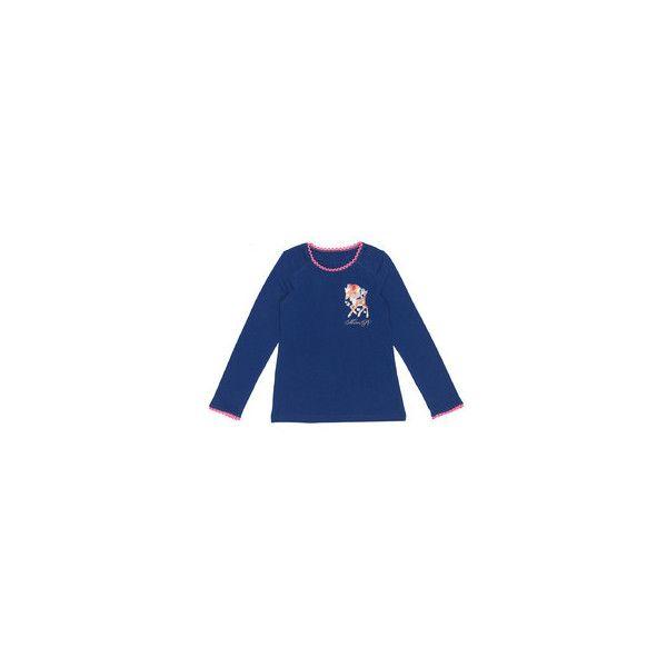 T shirts - Mim-Pi Online Store via Polyvore