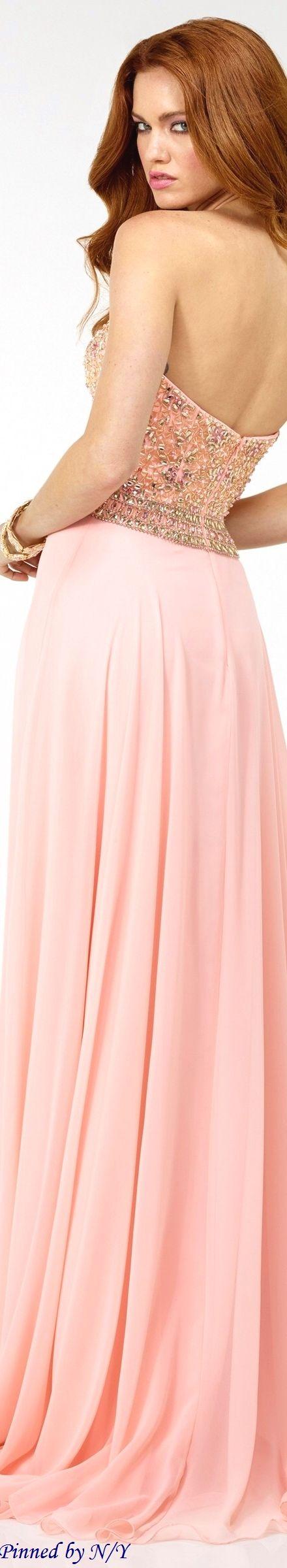 Alyce paris fashion long formal dress evening u party gowns