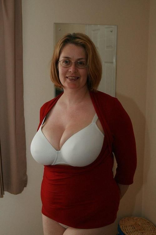 Tiny ass and boobs bikini