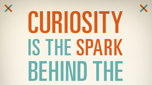 Funny Quotes About Curiosity Inspirasional Tuhan