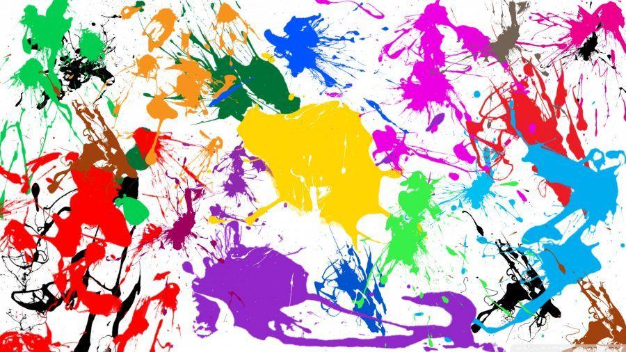 paintball-paint-splatter-hd-widescreen-fullscreen-mobile-886937-900x506.jpg (900×506)